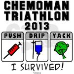 2013_chemoman_triathlon_rectangle_magnet